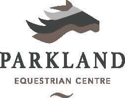Parkland Equestrian Centre